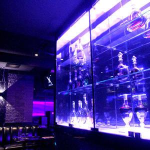歌舞伎町ホストクラブ「AVALON」の求人写真2