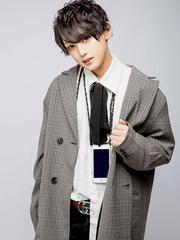 椎名心愛(のあぴよ)写真