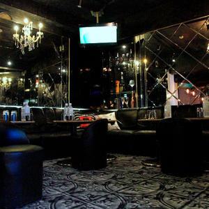 歌舞伎町ホストクラブ「EVO」の求人写真5