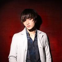 歌舞伎町ホストクラブのホスト「(城田)瑛呉」のプロフィール写真
