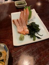 今日は同伴で美味しいご飯食べさせてもらった✨の写真