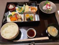 lunchの写真