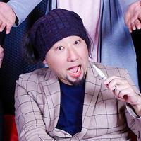 中野ホストクラブのホスト「秀虎」のプロフィール写真