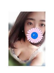 りののプロフィール写真