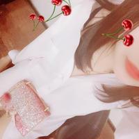 こんばんにゃんฅ•ω•ฅ💖の写真