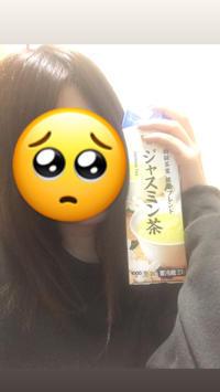本日20:00から出勤〜!の写真