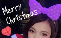 クリスマスイブ〜🎅💓の写真