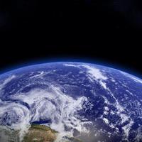地球の山ちゃんのアイコン