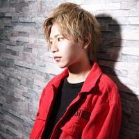 歌舞伎町ホストクラブのホスト「森 蘭丸」のプロフィール写真