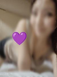 こんにちは~!の写真