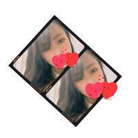 おはです☀️柚です♪の写真
