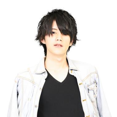 和誠のプロフィール写真