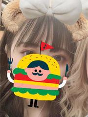 エリカのプロフィール写真