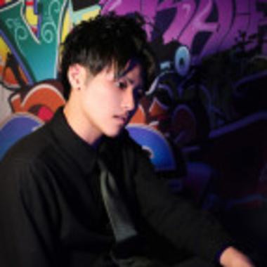 松坂とおるのプロフィール写真