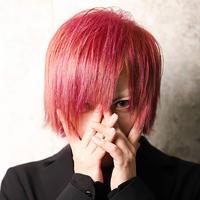 歌舞伎町ホストクラブのホスト「初流乃 死音」のプロフィール写真