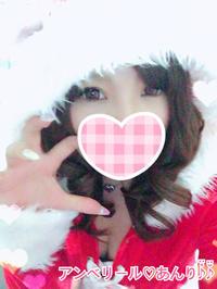 今日は(>_<)!の写真