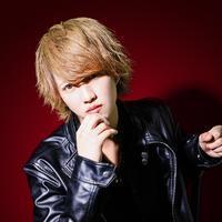 歌舞伎町ホストクラブのホスト「大愛」のプロフィール写真