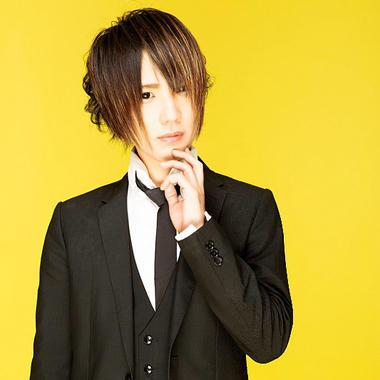 神咲  ルキヤのプロフィール写真