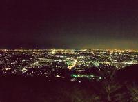 夜景🌃🌟の写真