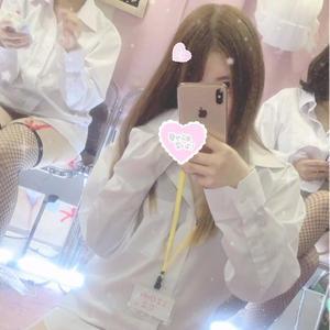 """ワイシャツイベントです""""((∩´︶`∩))""""の写真1枚目"""