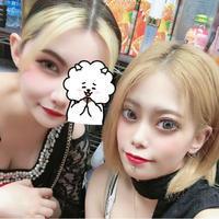 Alice&Suzuの写真