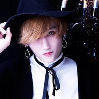 千葉ホストクラブのホスト「姫乃ミカサ 」のプロフィール写真