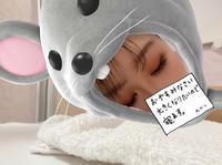 おはよ〜ございます♡の写真