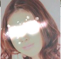 マリア写真