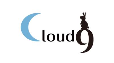 歌舞伎町}ホストクラブ「Cloud9 -3rd-」のメインビジュアル