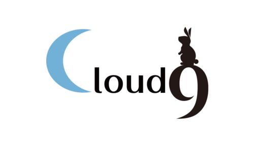 歌舞伎町ホストクラブ「Cloud9 -3rd-」のメインビジュアル