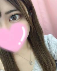 こんばんは!りなです!!の写真