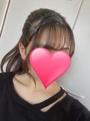 なゆのプロフィール写真