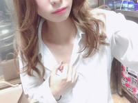 出勤しました( *˘ ³˘)♡♡♡の写真