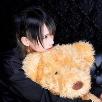 伊勢崎ホストクラブのホスト「時雨乃蒼 」のプロフィール写真