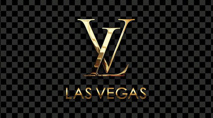 shop-img Las Vegasのメインビジュアル