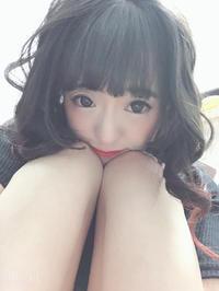 こんばんはーー(*´ω`*)の写真