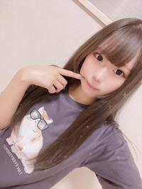 こんばんは!ひかるです❤︎.*の写真