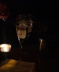 れいです!本日はお誕生日ということで大切なお客様に初♡シャンパン頂きました!の写真