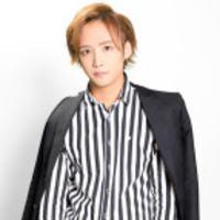 歌舞伎町ホストクラブのホスト「きらり」のプロフィール写真