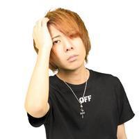 中野ホストクラブのホスト「矢澤☆χ」のプロフィール写真