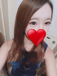 HELLO( ´ ▽ ` )ノえみです~!!の写真