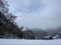 今日も寒いね🥶🥶🥶の写真