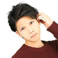 歌舞伎町ホストクラブのホスト「理空」のプロフィール写真