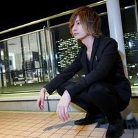 歌舞伎町ホストクラブのホスト「夜空星凪 」のプロフィール写真