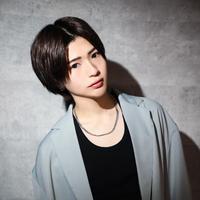歌舞伎町ホストクラブのホスト「葉」のプロフィール写真