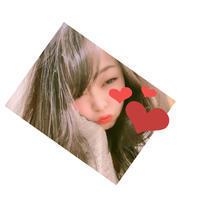 こんにちは!!の写真