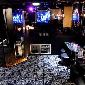 歌舞伎町ホストクラブ「EVO」の求人写真2