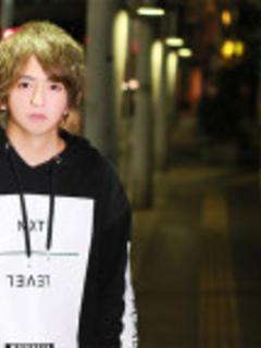12月度ナンバー18SHiN の写真