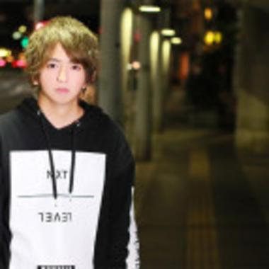 SHiN のプロフィール写真
