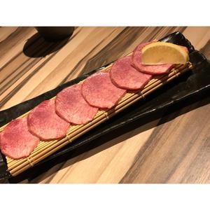 肉🧡肉🧡肉🧡の写真1枚目